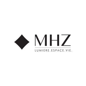 MHZ-logo