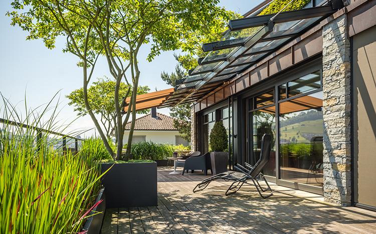 ardon abc stores s rl protection solaire. Black Bedroom Furniture Sets. Home Design Ideas