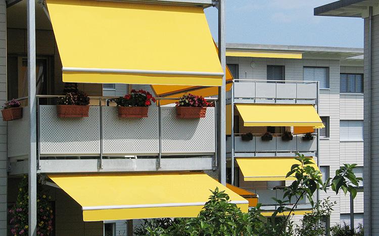 Sigma abc stores s rl protection solaire for Prezzi delle case di campagna